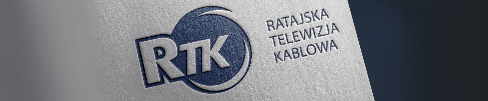 Ratajska Telewizja Kablowa