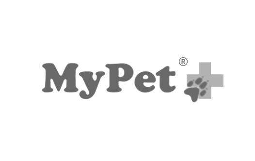 logo mypet