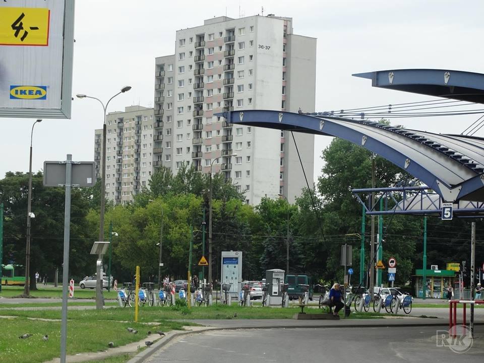 fot. koło przewodników PTTK